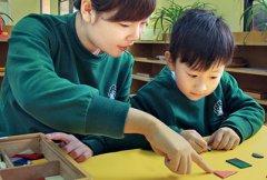 重庆幼儿师范学校幼师专业优势怎么样?