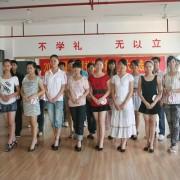 四川省射洪县理工职业技术学校