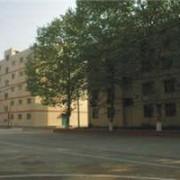绵阳机电工程学校