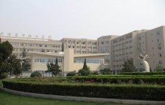 黄梅理工学校2021年招生计划