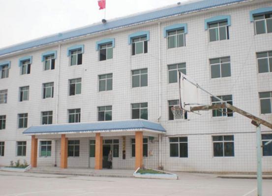 贵州经贸学校