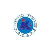 江西科技职业学院