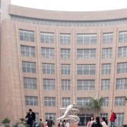 阳曲县高级职业中学校