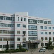 山西物流技术学校