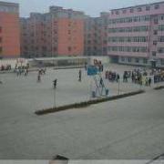 山西河东旅游学校